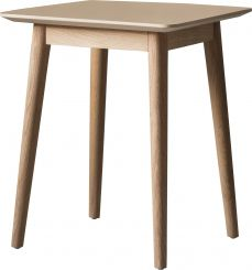 Pavilion Chic Side Table Papeete