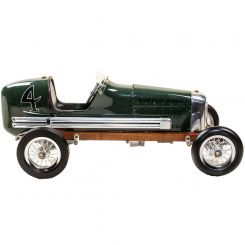 Authentic Models Bantam Midget Model Car