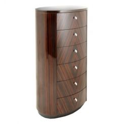 RV Astley Chest of Drawers Lymn