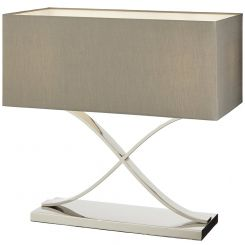 RV Astley Table Lamp Byton