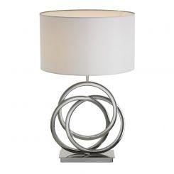 RV Astley Table Lamp Harlan