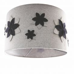 SIA Lamp Shade Flower - Large