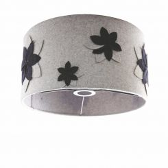 SIA Lamp Shade Flower - Small