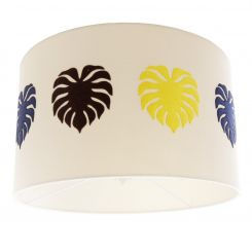 SIA Lamp shade Image - Large