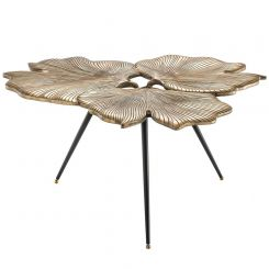 Eichholtz Side Table Ginkgo
