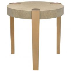 Eichholtz Side Table Oxnard