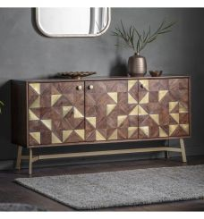 Pavilion Chic Sideboard Briavels