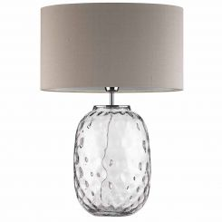 Heathfield & Co. Bubble Table Lamp
