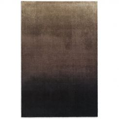 Calligaris Small Rug Sky in Taupe