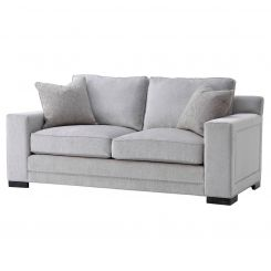 TA Studio Medium Sofa Ravenswood in Magnesium