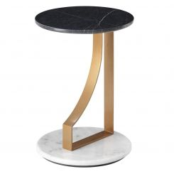 Theodore Alexander Vectis Accent Table