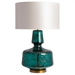 Heathfield & Co. Adora Table Lamp