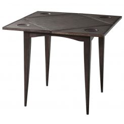 TA Studio Games Table Aldrick
