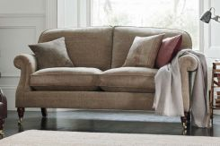 Parker Knoll Westbury Collection Made To Order