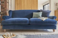 Tetrad Zaffer Sofa Made to Order