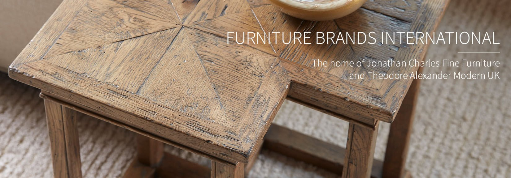 Home | Furniture Brands International