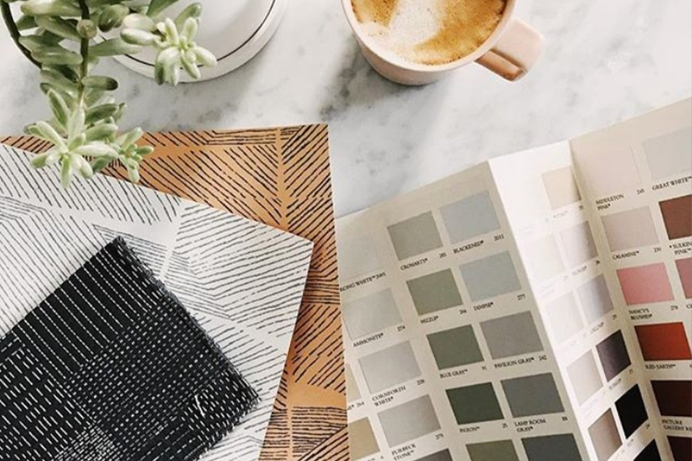 How To Interior & Decorating Guides