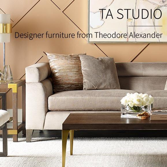 Pavilion Broadway Designer Furniture Home Accessories