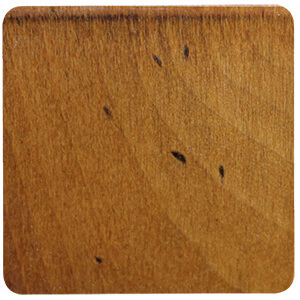 Duresta Sofa Buying Guide Wood Finishes