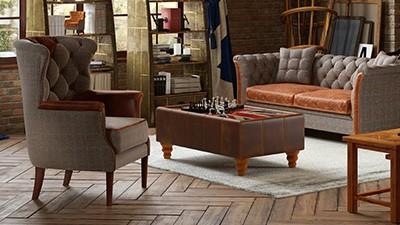 Carlton Furniture