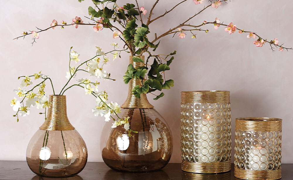 In Stock Flowers