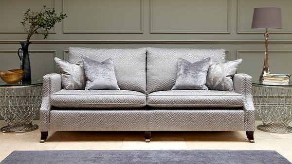 Luxury Duresta Sofas
