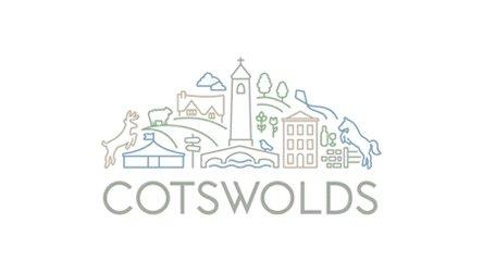 Cotswold.com