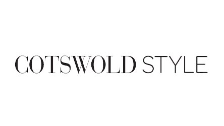 Cotswold Style