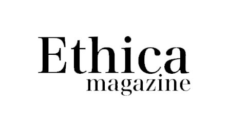 Ethica Magazine