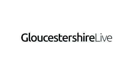 Gloucestershire live