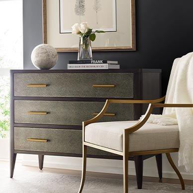 Luxury Bedroom Furniture Luxury Furniture Pavilion Broadway Magnificent Designer Bedroom Pictures