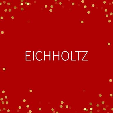 Winter Sale Eichholtz