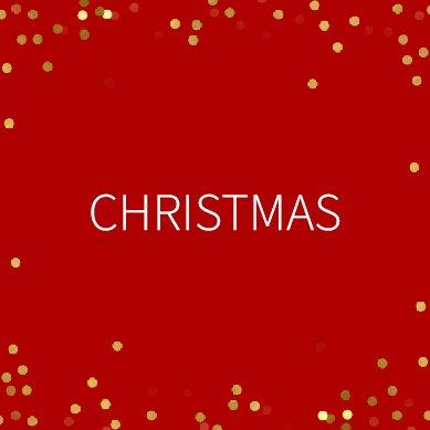 Winter Sale Christmas